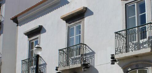 Edifício Irene Rolo
