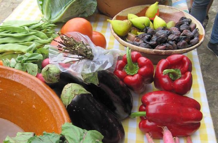 In Loco abre novo concurso de apoio para pequenos investimentos agrícolas