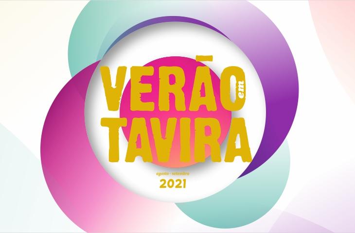 """Avança o """"Verão em Tavira"""""""