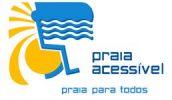 praia acessível para todos